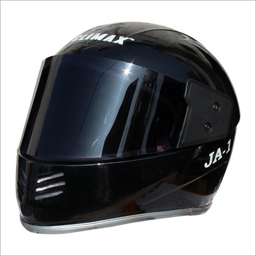 Heavy Duty Motorcycle Helmet