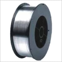 Flux Cored Wire