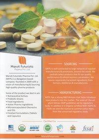 Minoxidil CHhemical Compound