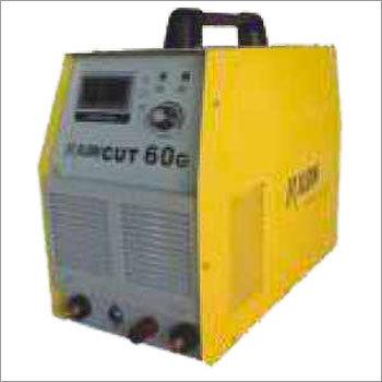 CUT 60 G Welding Machine