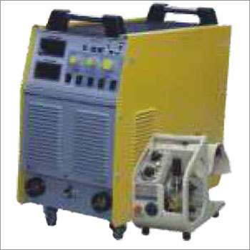 Welding Plasma Equipment