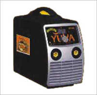 Yuva 200(SE) Welding Machine