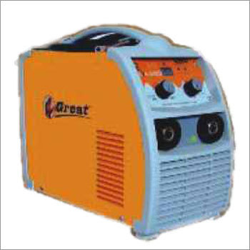 Yuva 350 Welding Machine