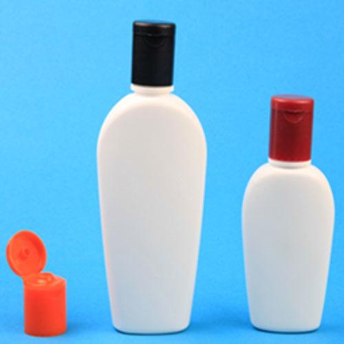 PP Aromaz Bottle
