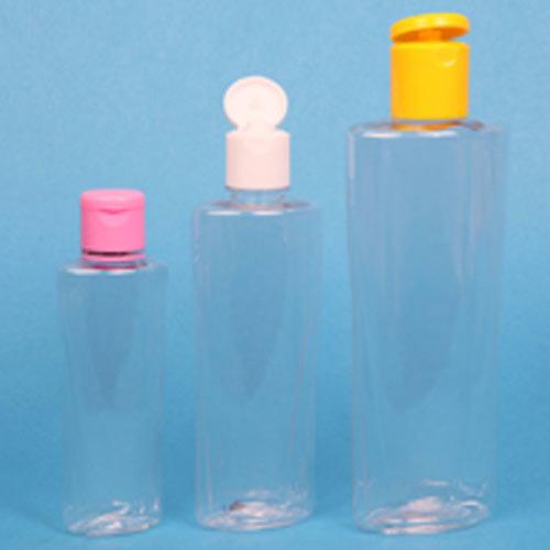 PET AGP Bottle