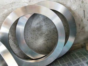 ASTM B691