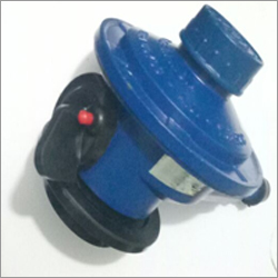 Low pressure LPG Gas Regulator 22mm