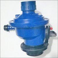 Low pressure LPG Gas Regulator 22mm