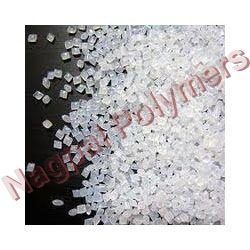 Colored Nylon 6 Granules