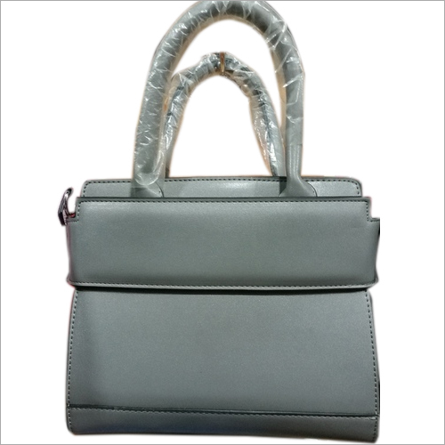 a7d4bf6b12 Fancy Handbags In Delhi