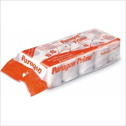 Prime Bathroom Tissues