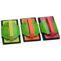 Colour Scouring Pad