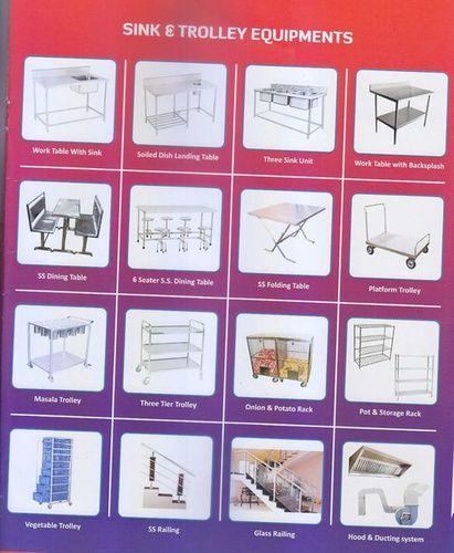 Hotel Furnitures & interiors