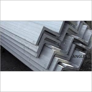 MS Angles