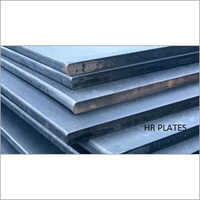 HR Plates and Sheets