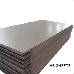 HR Sheets