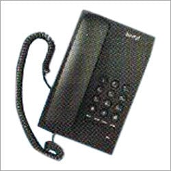 Indication Caller ID Phone