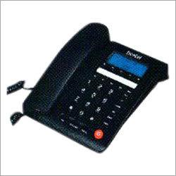 Corded Landline Phone