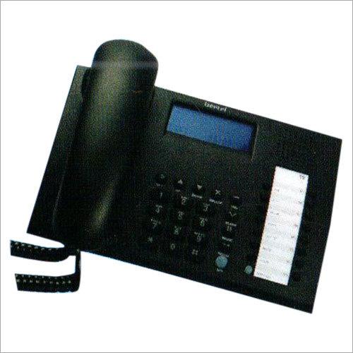 Landline Caller ID Phone
