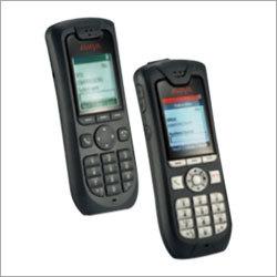 Cordless IP Phone