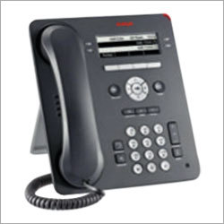 Digital IP Phone