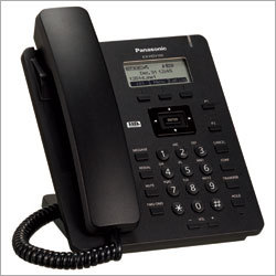 HD IP Phone