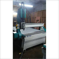 Cnc Router Machines