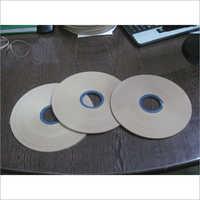 DPC Slitted Kraft Paper