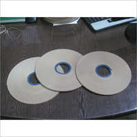 Slitted Kraft Paper