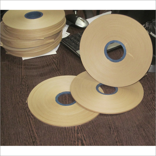 Insulated  Slitted Kraft Paper