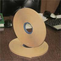 DPC Slitted Kraft Paper(4MM)