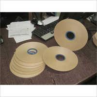 DPC Slitted Kraft Paper(6MM)