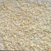 1-3 mm White Onion Minced