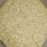 White Onion Kibble