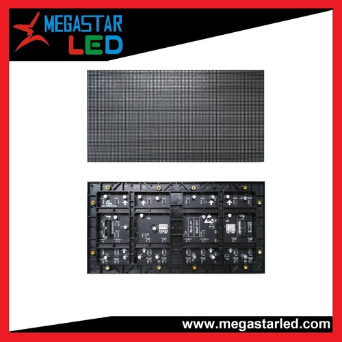 Indoor Modules LED Display