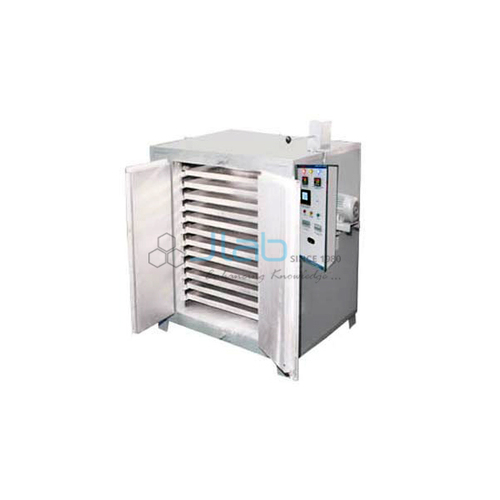 Kiln Drying Oven