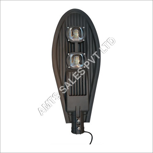 LED Street Outdoor Light