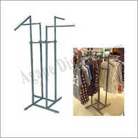 Garments Display Racks