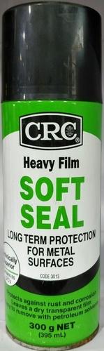 CRC SOFT SEAL
