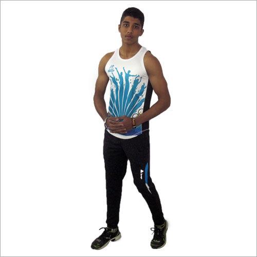 Sports Sando Wear