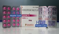 Hisone Hydrocortisone 10mg