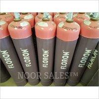 Floron Refrigerant Gas