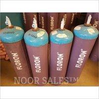 Floron R134A Refrigerant Gas