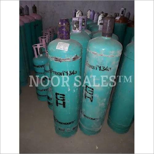 Freon R134A Refrigerant Gas