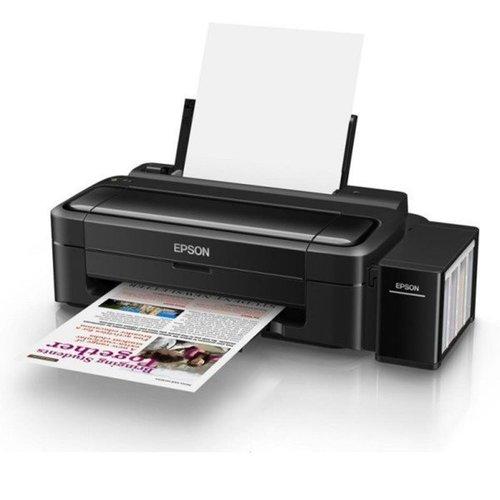 Epson L130 A4 Sublimation Printer