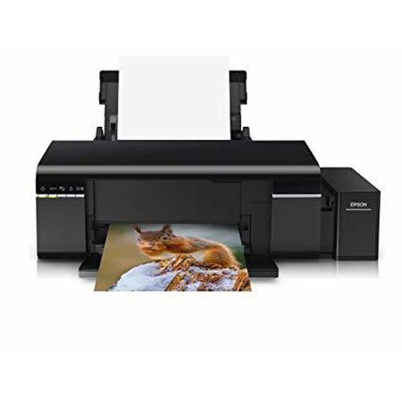 Epson L805 A4 Sublimation Printer
