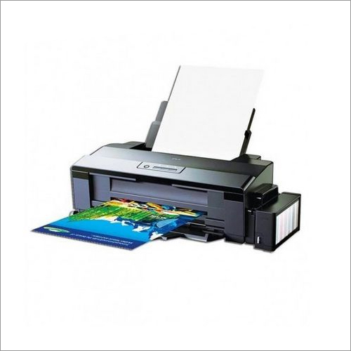 SUBLIMATION PRINTER , INK & CARTRIDGE