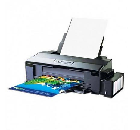 Epson L380 Printer Price In Nepal