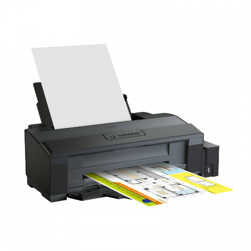 Tray For Epson L805