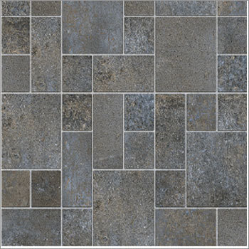 Sugar Finished Vitrified Tile